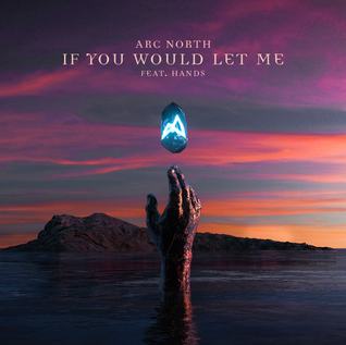 ArcNorth_IfYouWouldLetMeCover-1x1.png