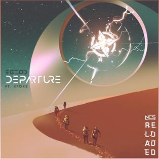 Egzod - Departure (feat. evOke)