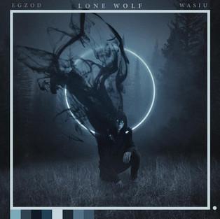 Egzod & Wasiu - Lone Wolf