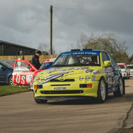 Race_Retro_Saturday-132.jpg