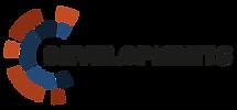 CCD_Logo-6.png