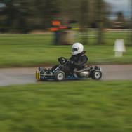 Race_Retro_Sunday-46.jpg