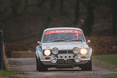 Race_Retro_Saturday-486.jpg