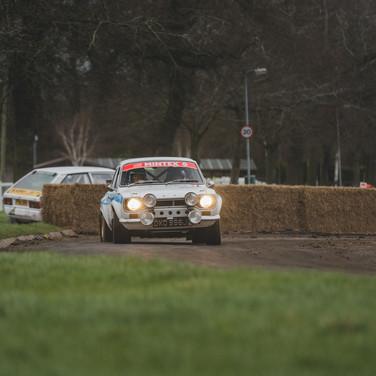 Race_Retro_Saturday-523.jpg