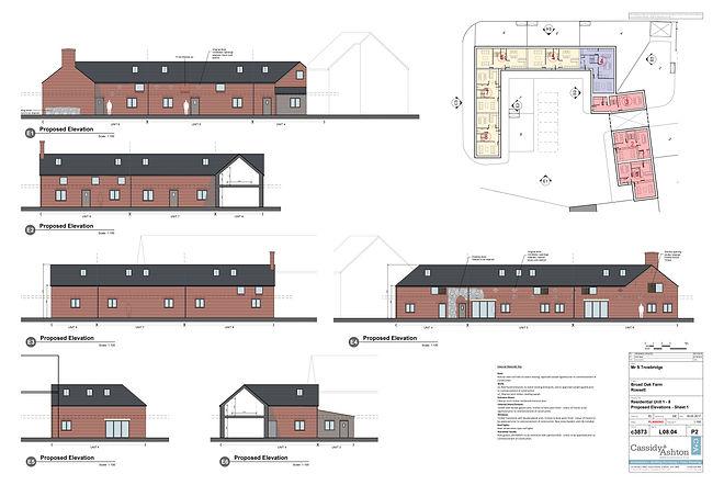 Broad Oak plan and elevations.jpg