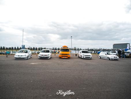 Else Car
