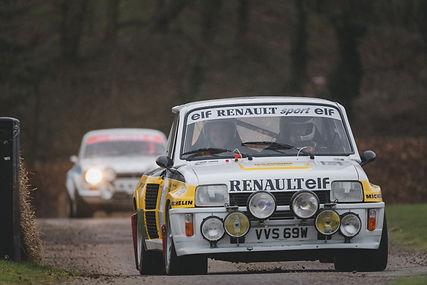 Race_Retro_Saturday-488.jpg