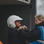 Race_Retro_Saturday-480.jpg