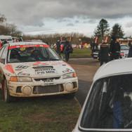 Race_Retro_Sunday-94.jpg