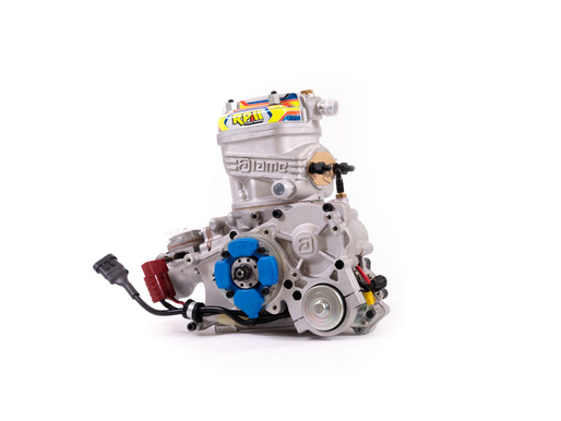 Rpm Race Engines Product shots