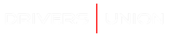 DU  black logo large1.png