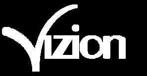 vizion-logo-1.png
