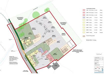 Broad Oak Site plan.jpg