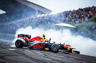 Max-Verstappen-Zandvoort-F1-Red-Bull-dem