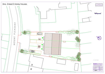 WHite Horse site plan PP.jpg