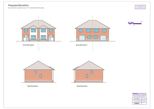 C3390-8 Proposed Elevations-page-001.jpg