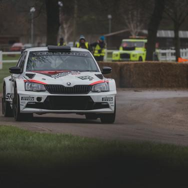 Race_Retro_Saturday-412.jpg