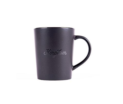 Don't be a mug!