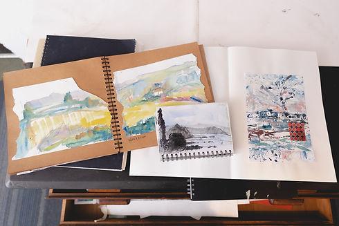 Jo Paintings-57.jpg