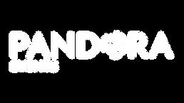 Pandora Events Logo - (white).png