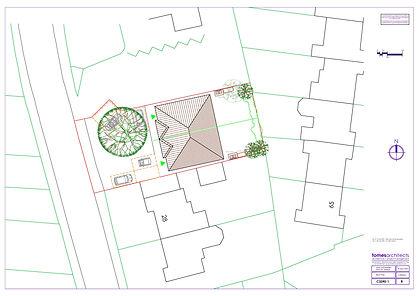 Saddlers site plan PP.jpg