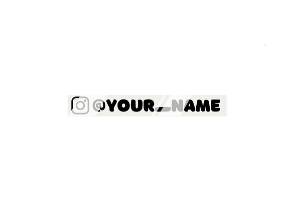 Personal social tag
