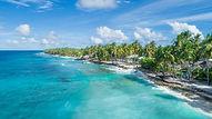 pexels-asad-photo-maldives-1266831.jpg