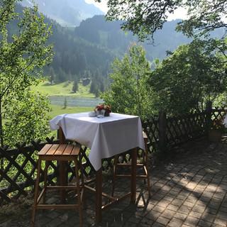 Romantisch Tisch klein.jpg
