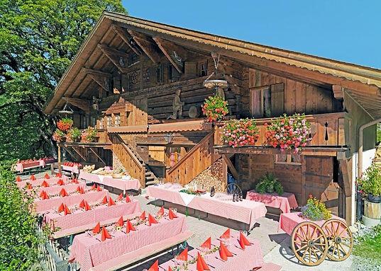 Bühlhaus.jpg
