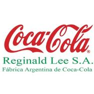 logo-reginald-lee.png
