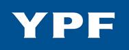 1200px-Logo_de_YPF.svg.png