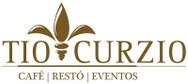 Logo-Tio-Curzio-200x90-1.jpg