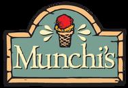 logo-munchis.png