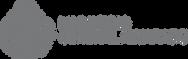 Logo_Municipio_de_Gral._Alvarado.png