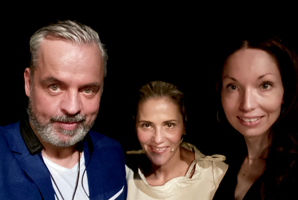 Britta,Blue&Barock Zebu 2.jpeg