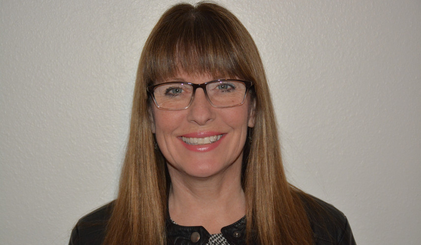 Melissa Stanley, Secretary
