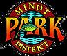 MinotParks_logo.png