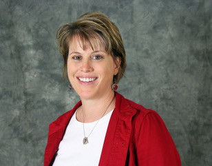Heidi Super, Vice President