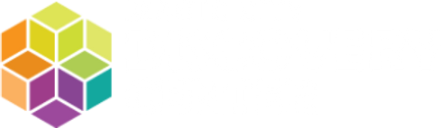 mcdc_logo_final_white_edited.png