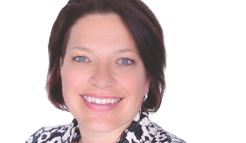 Maria Effertz-Hanson