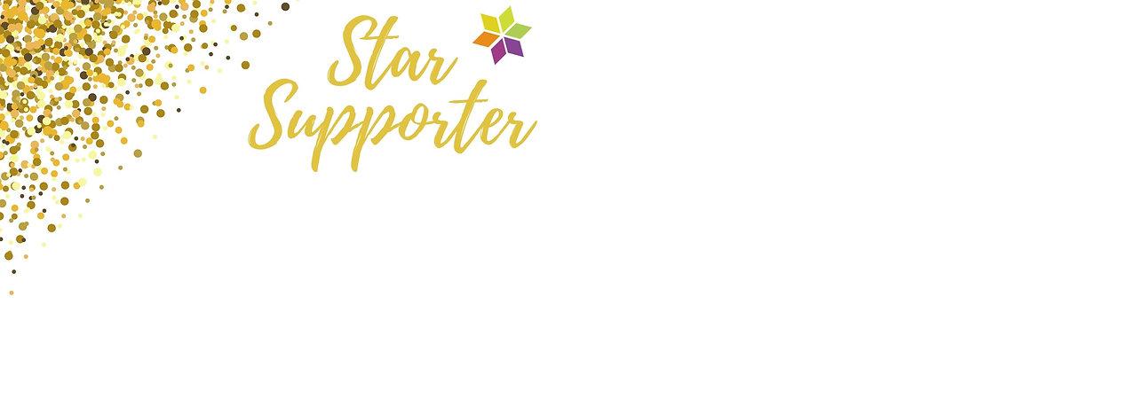 Star Supporter Banner.jpg