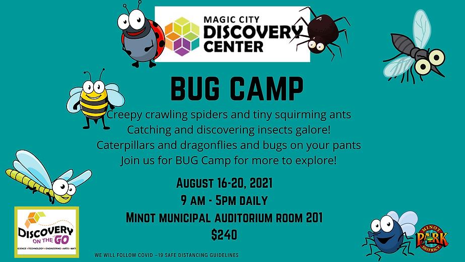 Bug Camp 2021.png