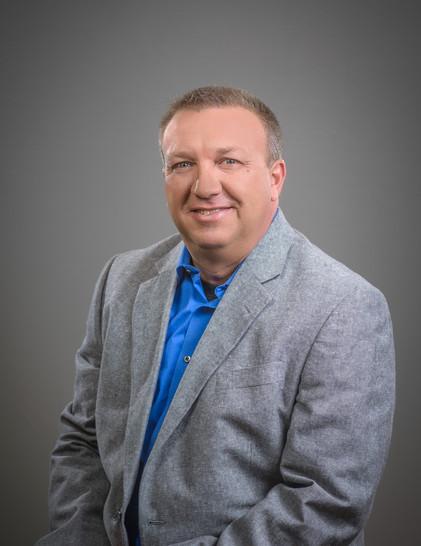 Dave Schwengler