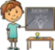 Electricity and chalkboard boy.png