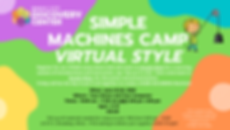 Simple Machine Camp Virtual Style 3.png
