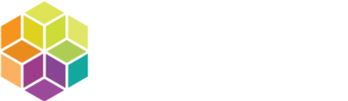 mcdc_logo_final_white (1).png