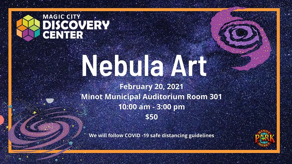 Nebula Art.png