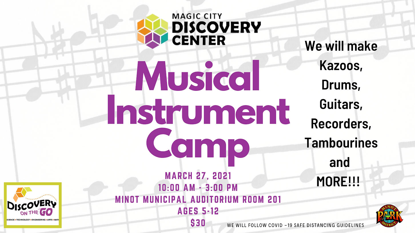 Musical Instrument Camp 2021.png