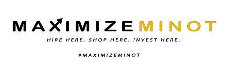 maximize_logo_final (004).jpg