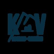 EXE_Logo_KMV_Bleu.png